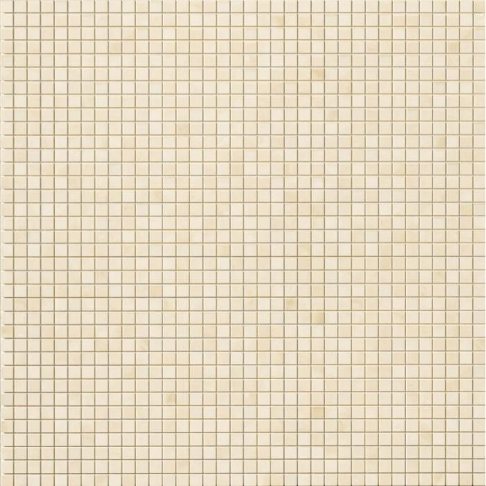 Текстура плитки Vanitas Mos.Random Beige 39.4x39.4