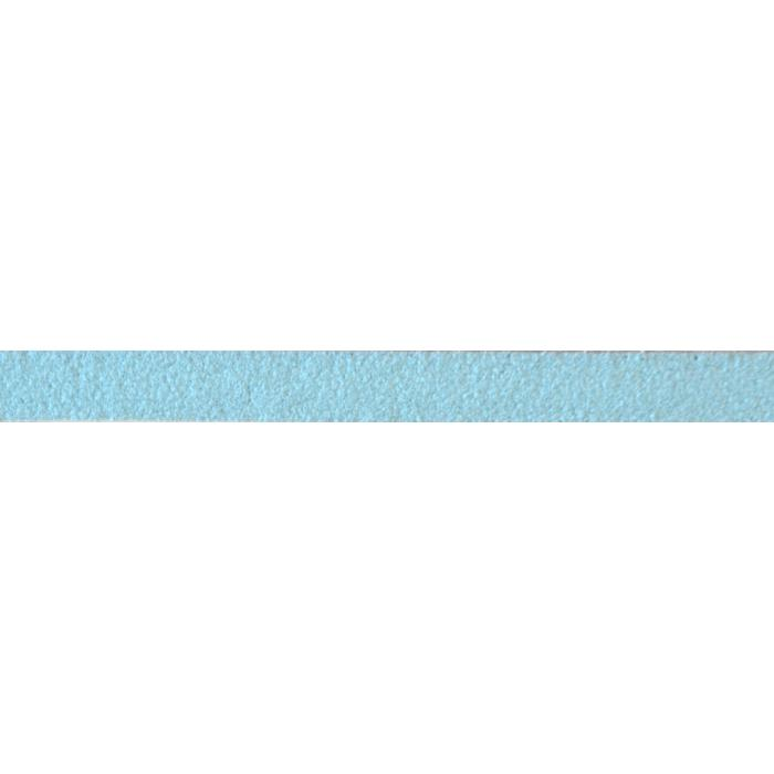 Строительная химия Kerapoxy Design №736 3 kg Небесная лазурь декоративный эпоксидный шовный заполнитель