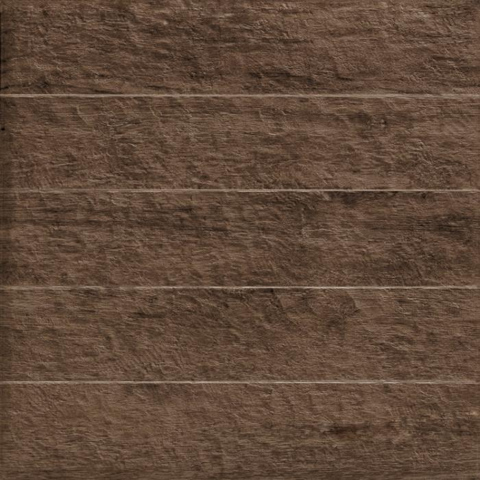 Текстура плитки НЛ-Вуд Пэппер X2 Ретт. 60x60