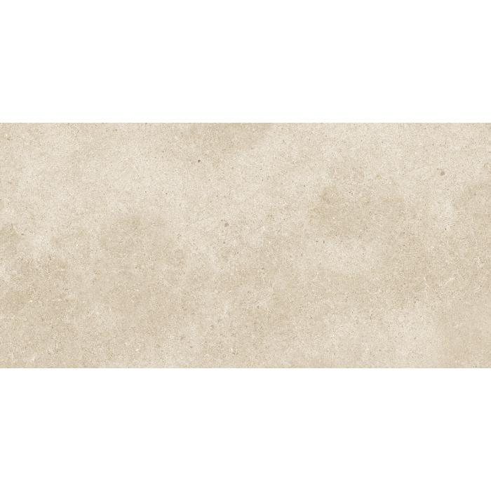 Текстура плитки Greek Beige Lap Rett 40x80 - 2