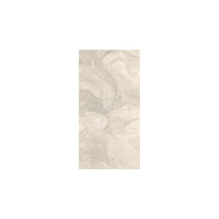 Текстура плитки Atlantis Beyaz 60X120