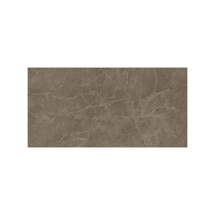 Текстура плитки S.S. Grey Wax Rett. 60x120