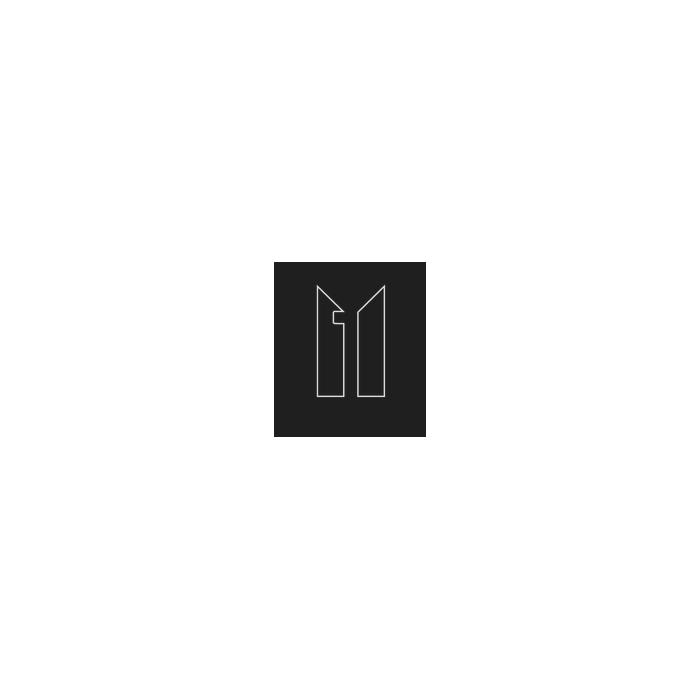 Текстура плитки SK.I.Petra-B/P 8x30