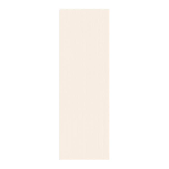Текстура плитки Элемент Нэве 25x75