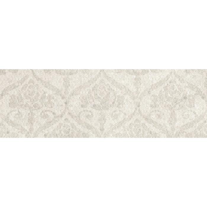 Текстура плитки Nordic Stone Islanda Esagonette Armonia 32x96.2