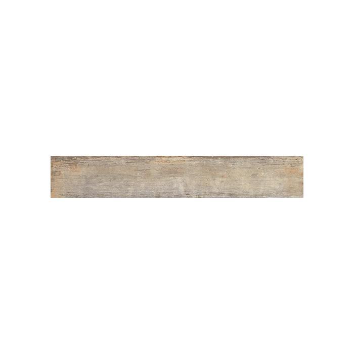 Текстура плитки Discover Beige 20x120