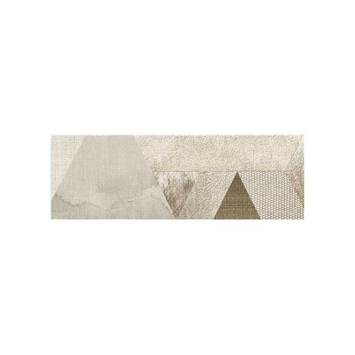 Текстура плитки Attiya Beige A 20x60
