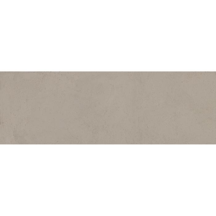 Текстура плитки Made Ginger 40x120