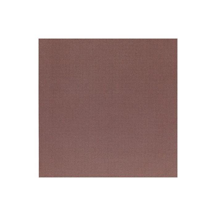 Текстура плитки Earth Brunello 60x60