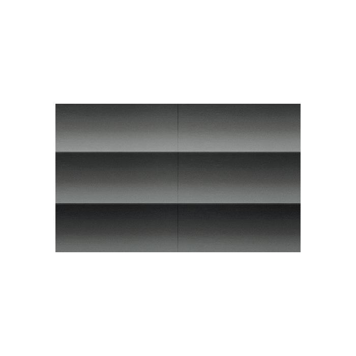 Текстура плитки Shade Black 10x30