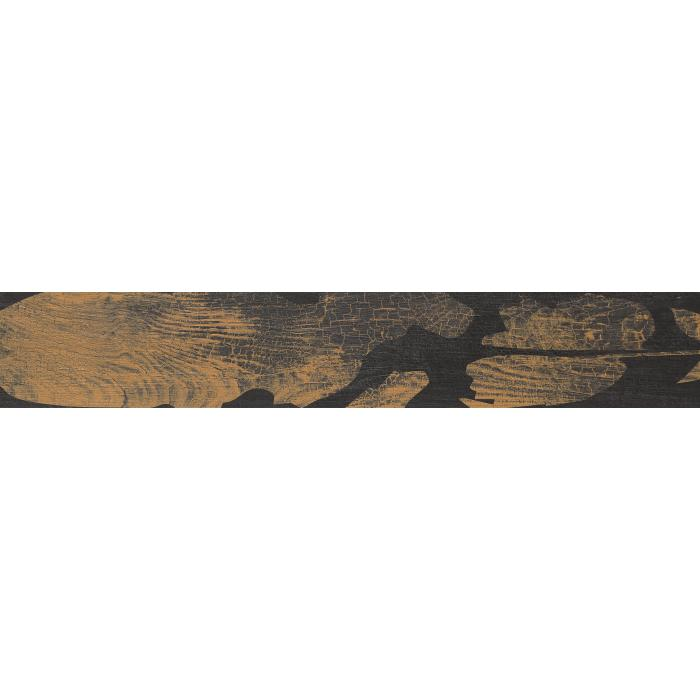 Текстура плитки Kasai Notte Koi 25x150