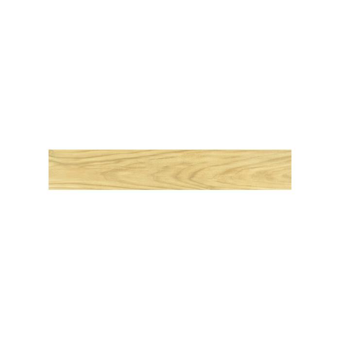 Текстура плитки Long  LPT 1003 20x120