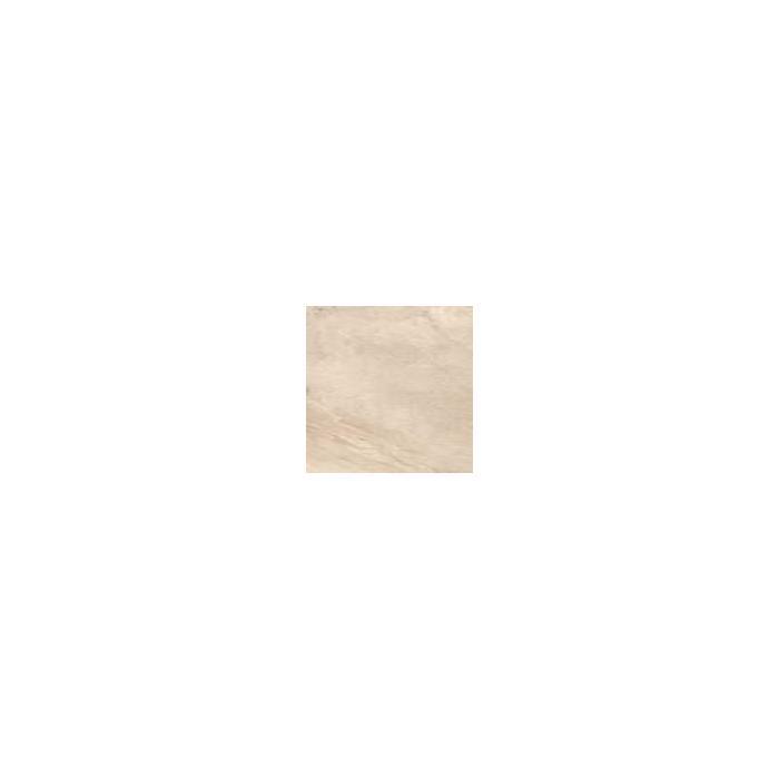 Текстура плитки GenusG 60B LP 60x60