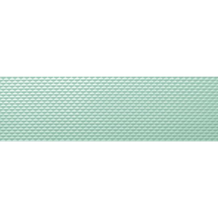 Текстура плитки Pulse Aquamarine Rect. 29x100