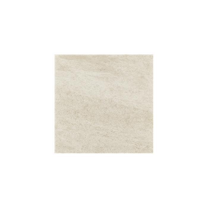 Текстура плитки Milio Beige 40х40