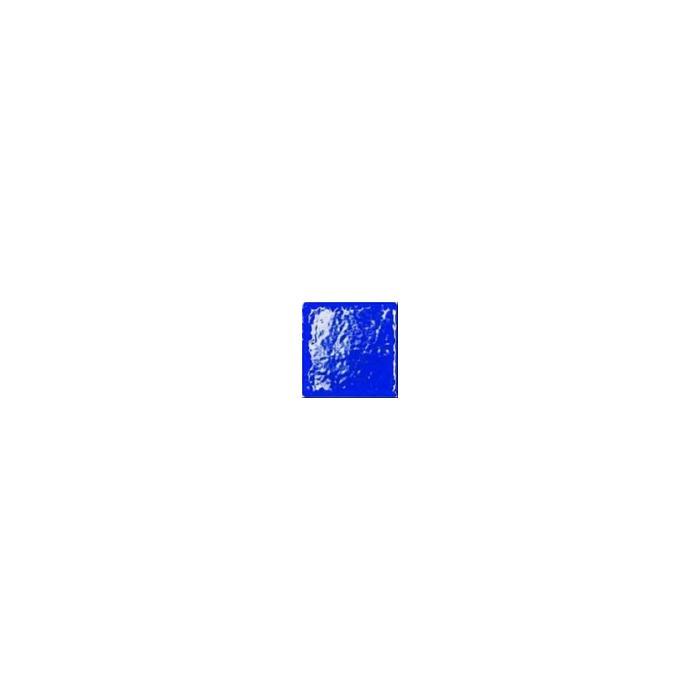 Текстура плитки Majolika 5 11.5x11.5