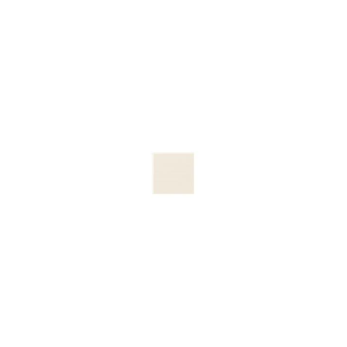 Текстура плитки Modern Bianco Taco 4.8x4.8