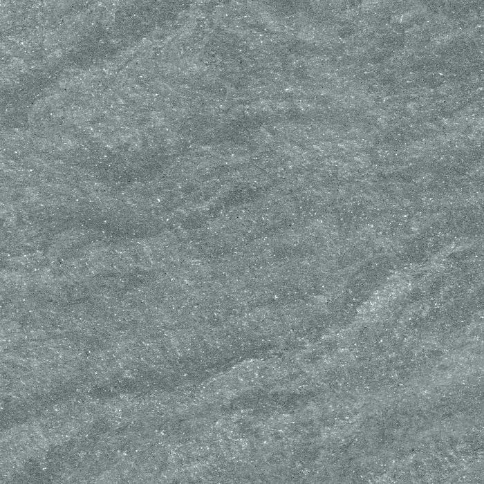 Текстура плитки Дженезис Юпитер Сильвер Нат. Ретт. 60x60