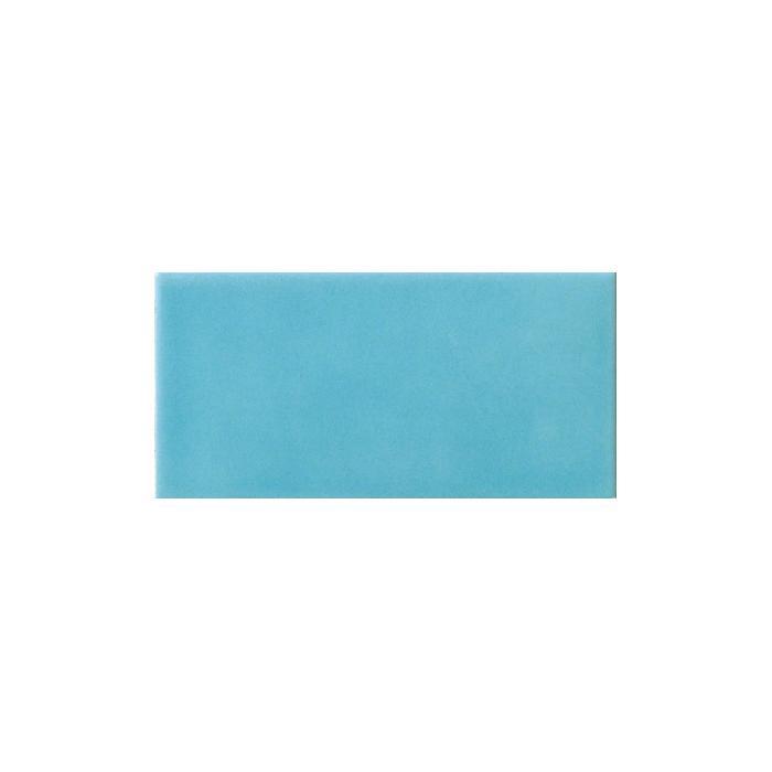 Текстура плитки Amarcord Pavone Matt 10x20