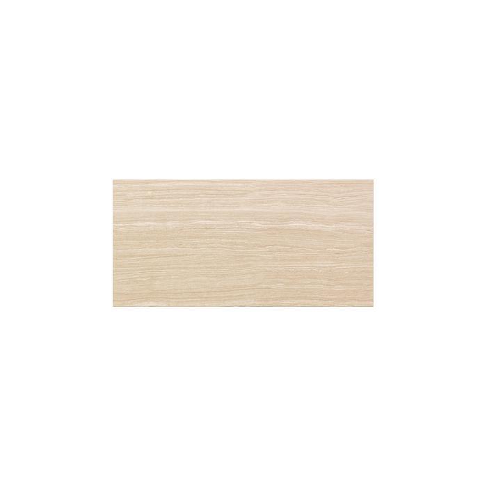 Текстура плитки Dorado Beige 22.3x44.8