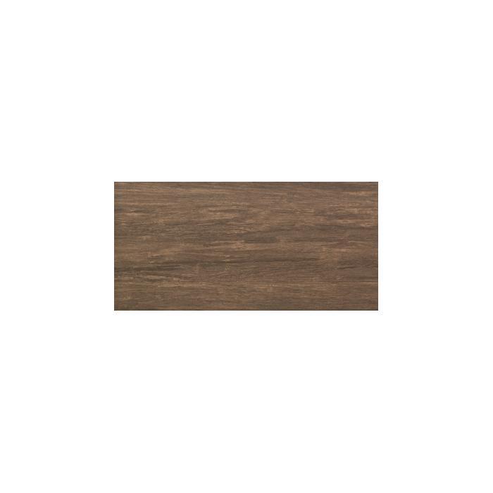 Текстура плитки Dorado Brown 22.3x44.8