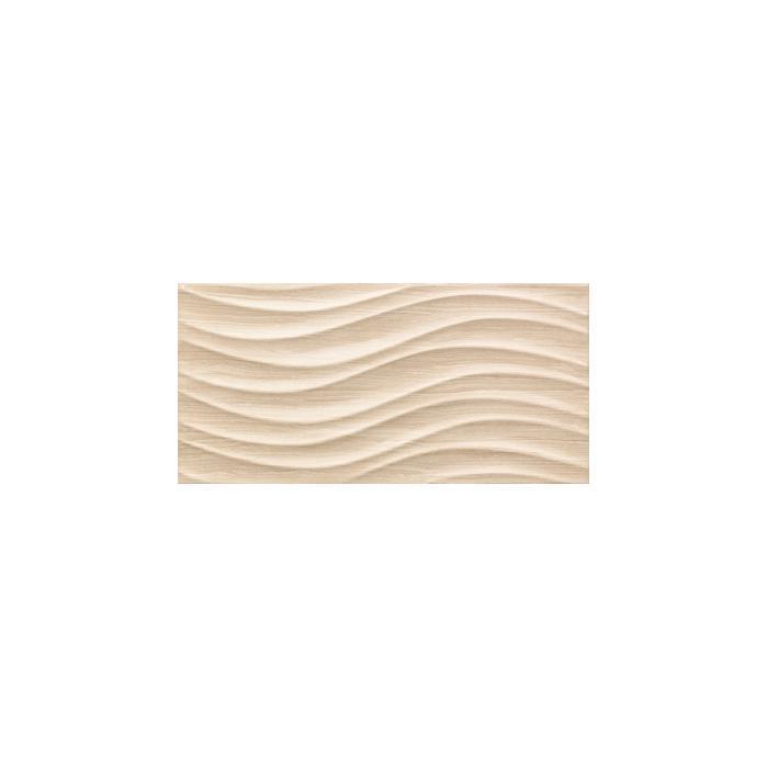 Текстура плитки Dorado Beige STR 22.3x44.8