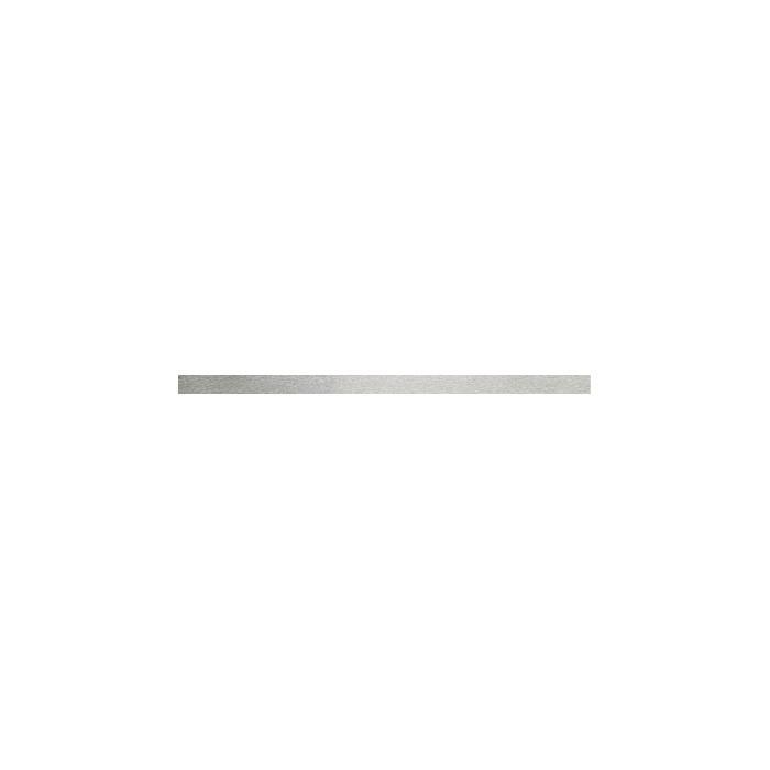Текстура плитки Steel 8 List. 1.5x44.8