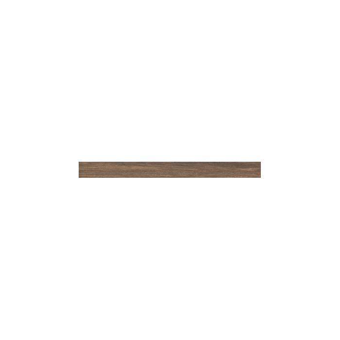 Текстура плитки Dorado Brown List. 4.3x44.8