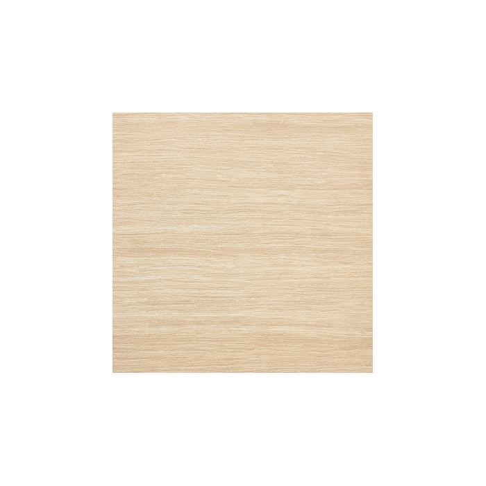 Текстура плитки Dorado Beige Pod. 45x45