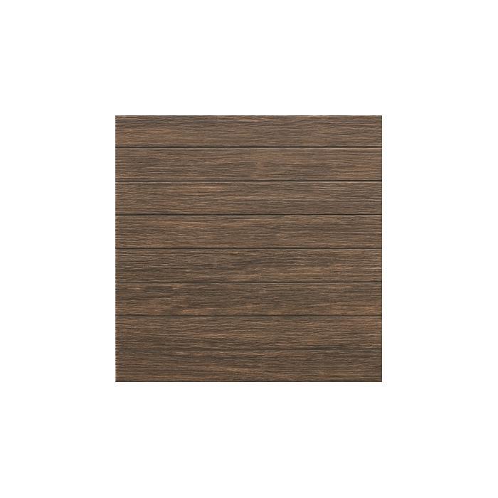 Текстура плитки Dorado Brown Pod. 45x45