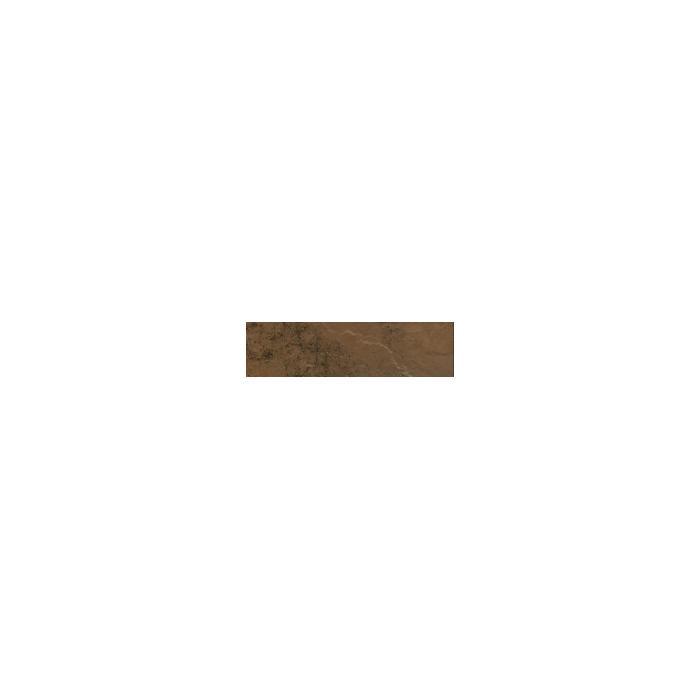 Текстура плитки Semir Beige Elewacyjna 6.6x24.5