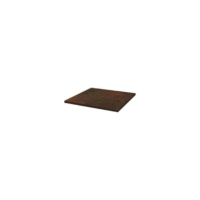 Текстура плитки Semir Brown 30х30