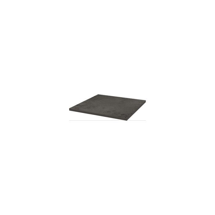 Текстура плитки Semir Grafit 30х30