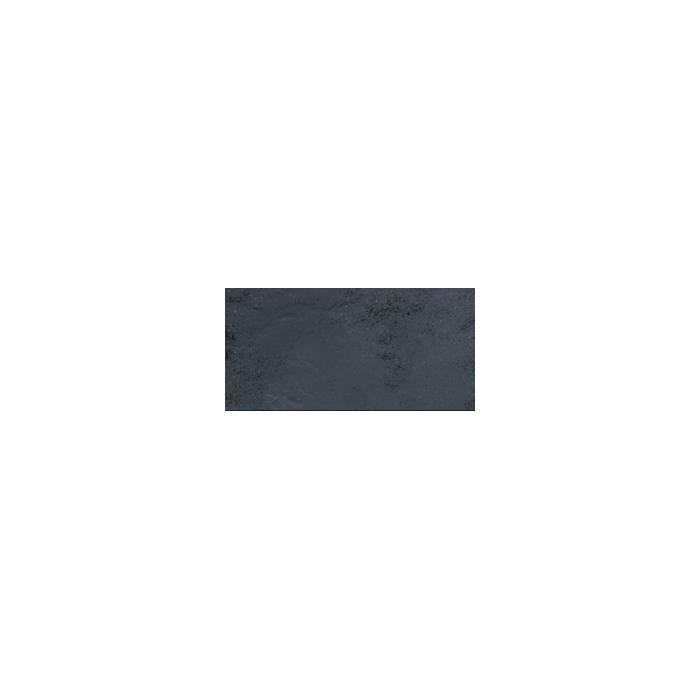 Текстура плитки Semir Grafit Podstopnikowa 14.8x30