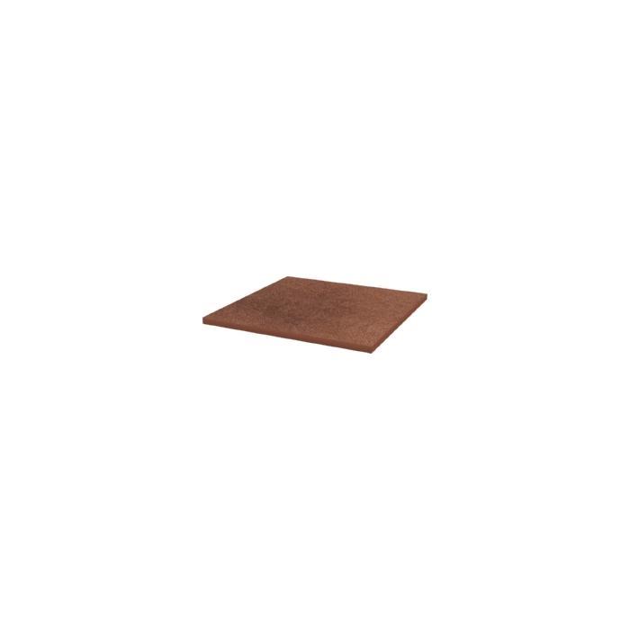 Текстура плитки Taurus Brown 30x30