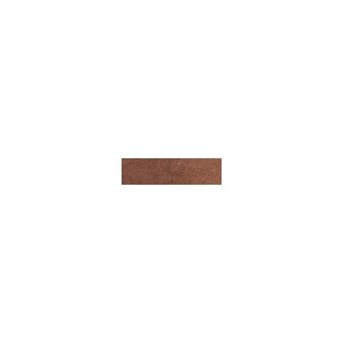 Текстура плитки Taurus Brown Elewacyjna 6.6x24.5