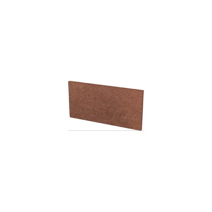 Текстура плитки Taurus Brown Podstopnikowa 14.8x30