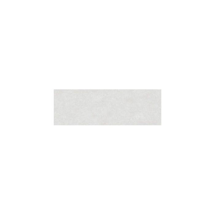Текстура плитки Microcemento Blanco 30x90