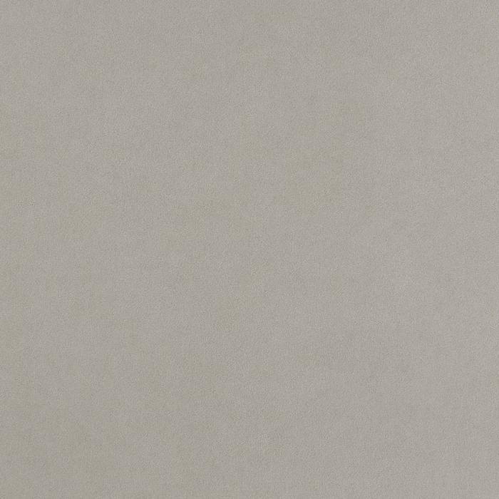 Текстура плитки Arkshade Grey 60x60