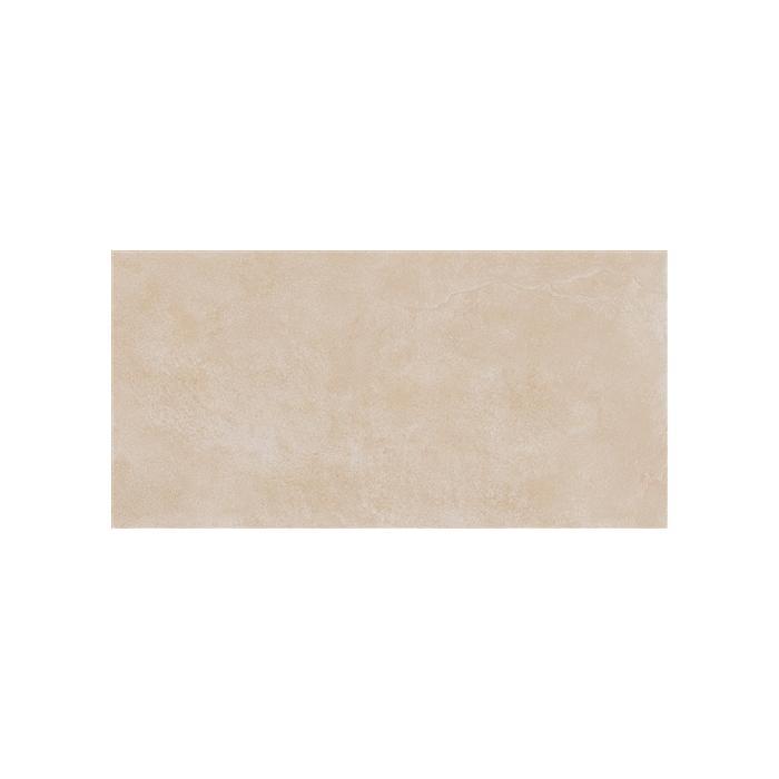Текстура плитки Материя Магнезио Патт. Ретт. 30x60