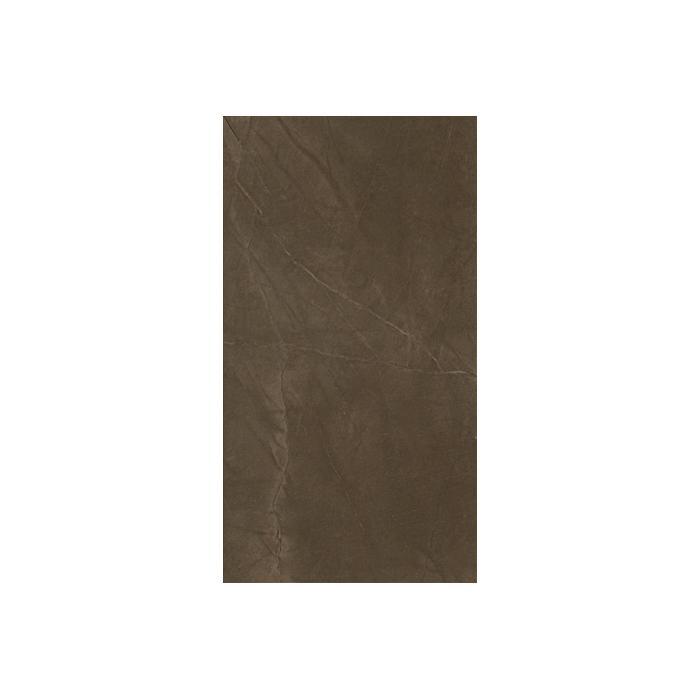 Текстура плитки Marvel Bronze Luxury 30.5x56