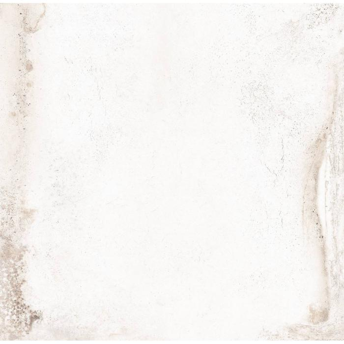 Текстура плитки Lascaux Capri Nat Ret 60x60