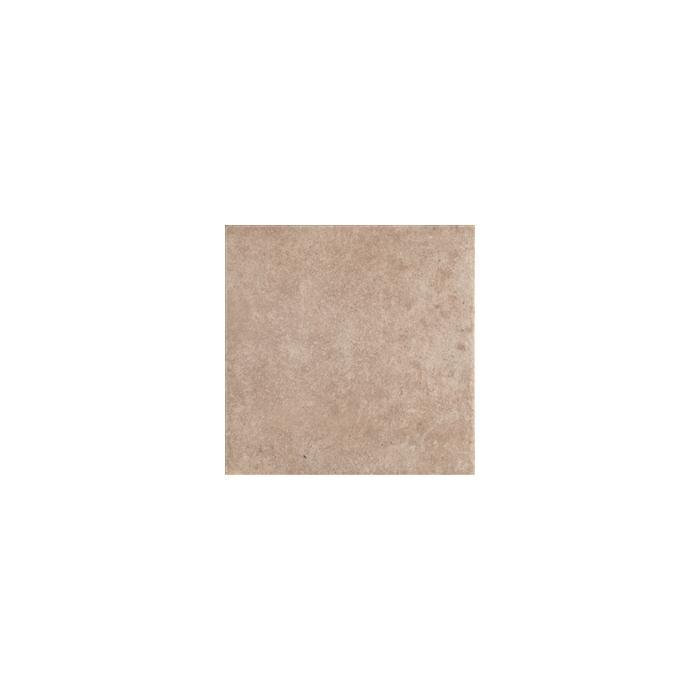 Текстура плитки Viano Beige 30x30