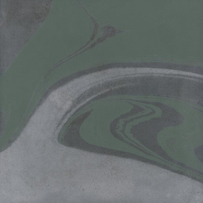 Текстура плитки Canvas Green 22.3x22.3