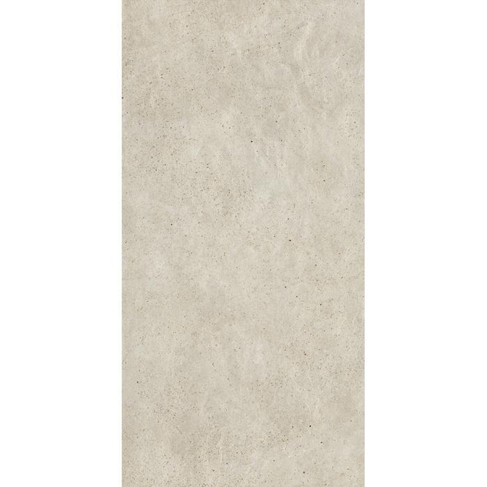 Текстура плитки Скайлайн Сноу Ретт. 60х120