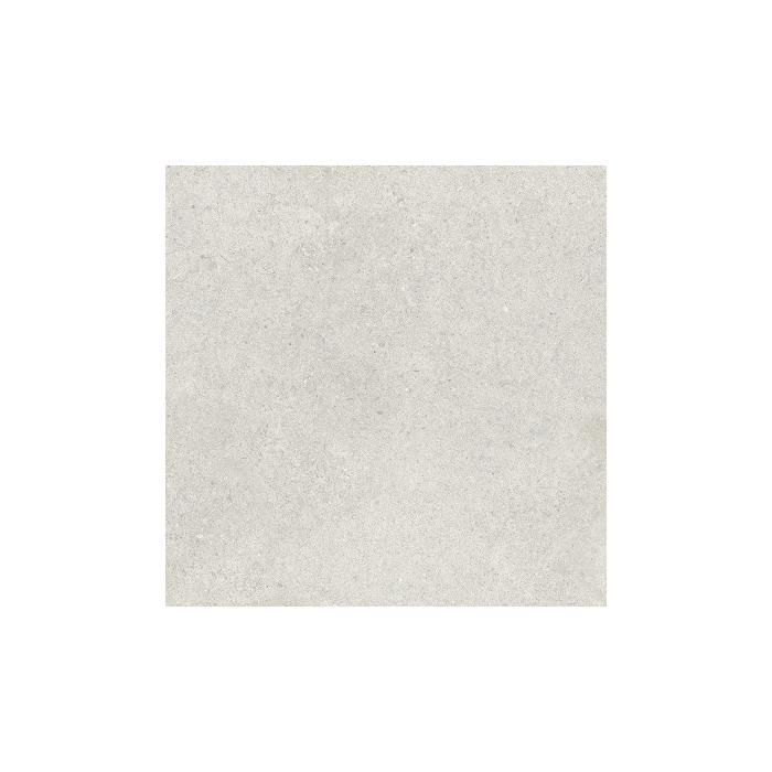 Текстура плитки #Greek Bianco Lap Rett 80x80