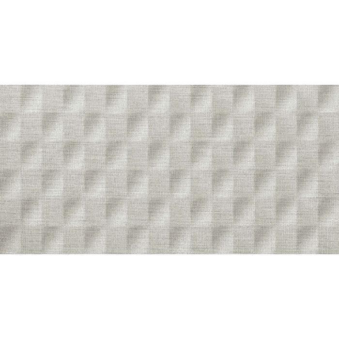 Текстура плитки Room 3D Mesh Pearl 40x80