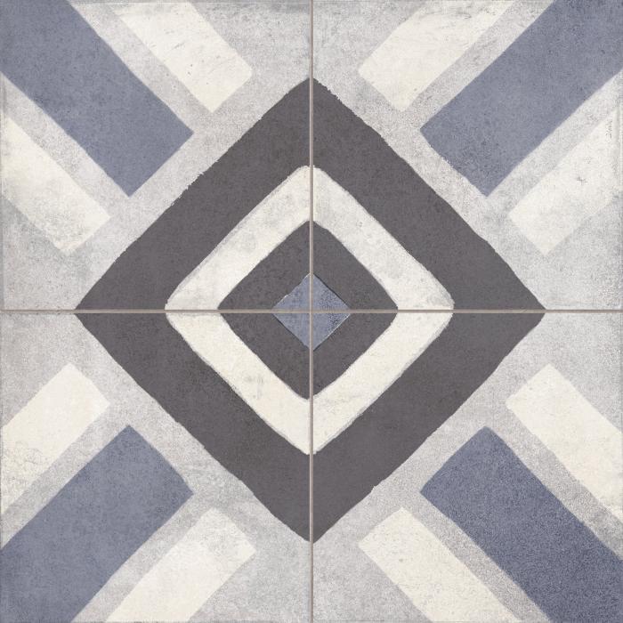 Текстура плитки FS Sena 45.2x45.2