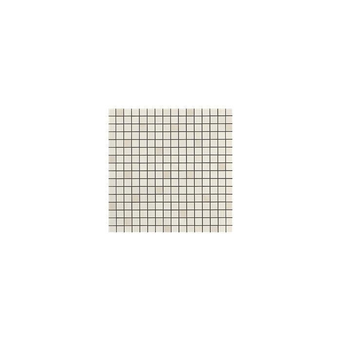 Текстура плитки Marvel Champagne Mosaic 30.5x30.5