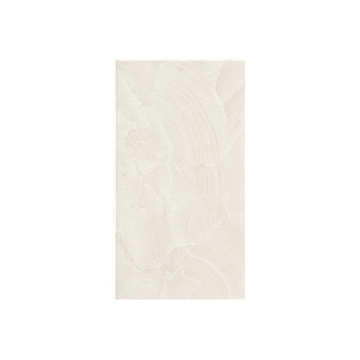 Текстура плитки Marvel Champagne Onyx 30.5x56